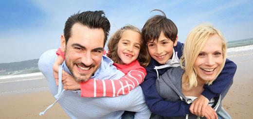 Role des parents